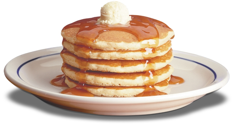 pancake_stack copy