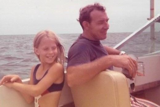 dad-boat