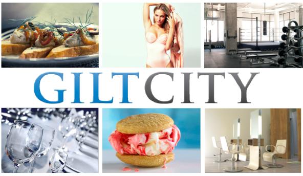 giltcity