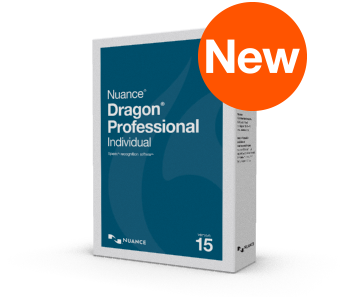 dragon_professional_individual-v15__345x297