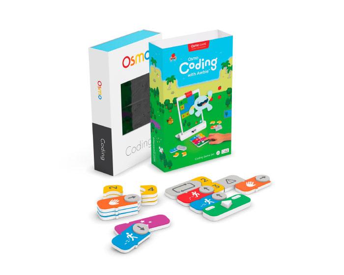 b79dcb8-osmo_coding