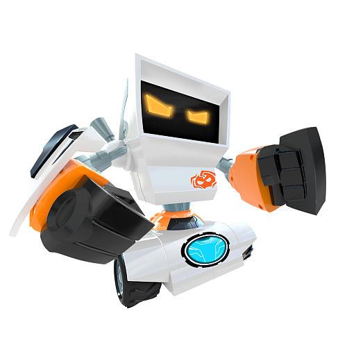 big-robots-data-rate-remote-ptru1-23734512dt