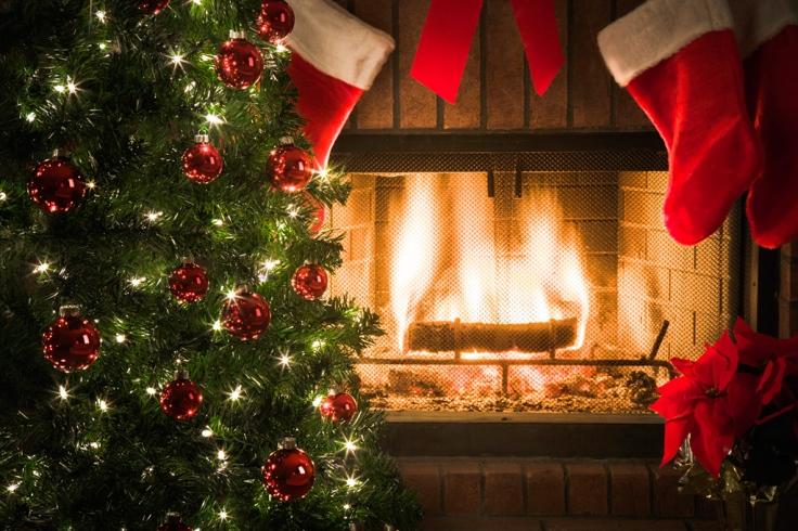 christmas-safety