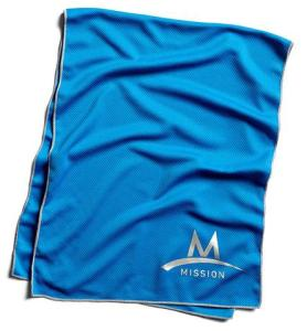 cooling_towel_technit_blue_2b444d38-01aa-4d10-b753-f1df79ba5ca6_large