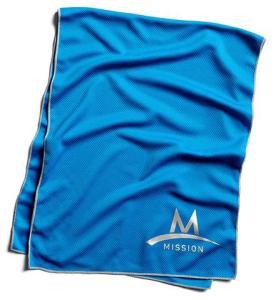 cooling_towel_technit_blue_2b444d38-01aa-4d10-b753-f1df79ba5ca6_large