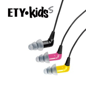 ety-earbuds
