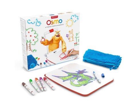 f64c495-osmo_creative_set