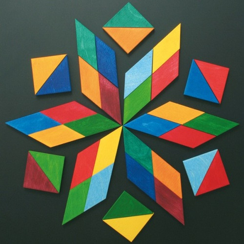 grimms-magnetic-wooden-tiles-indian-squares-2