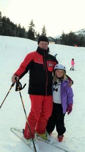 excellent-kids-ski-school
