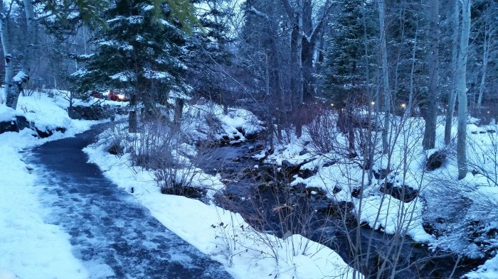 stream-by-chalet