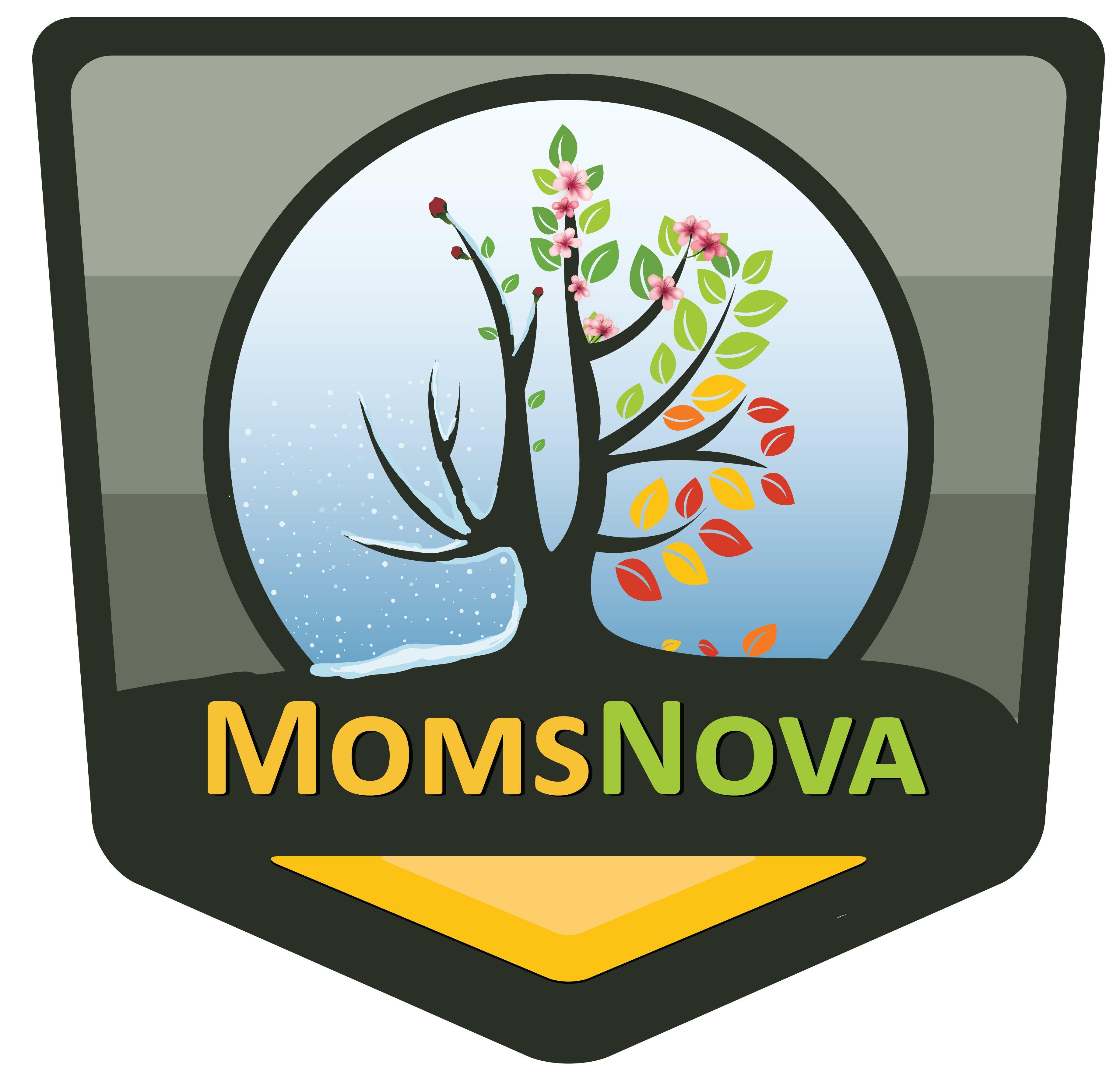 Moms NoVa