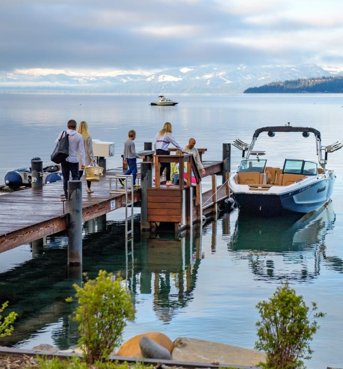 master-craft_2019_lake-tahoe_ritz-carlton_swanberg__rjs1505.jpg